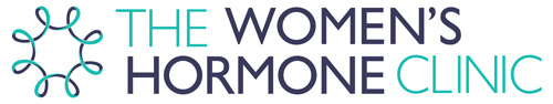 The Womens Hormone Clinic
